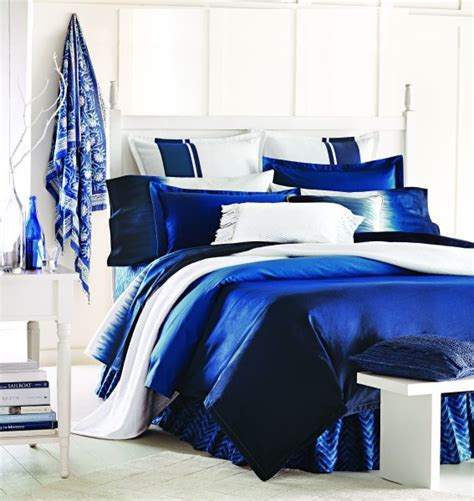 indigo blue bedroom 17 best ideas about bedroom blue on pinterest indigo