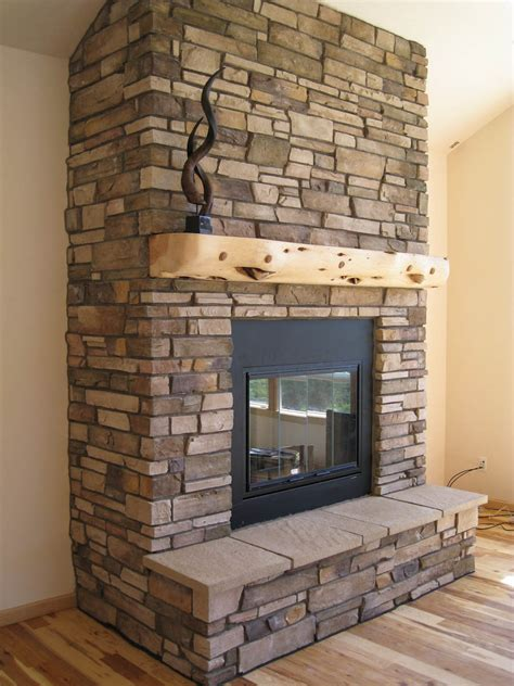 Chimney And Fireplace Repair by Portland Fireplace And Chimney Inc Gallery Chimney