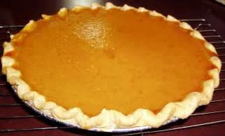 ozark mountain family homestead autumn pumpkin pie made