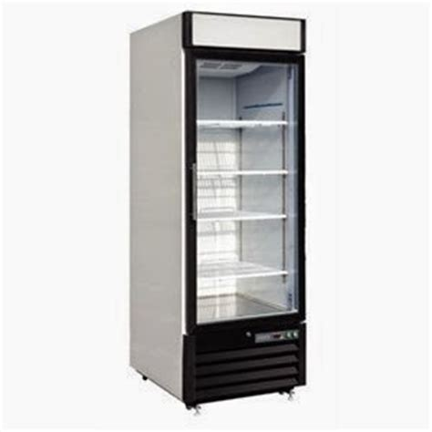 Glass Door Commercial Refrigerator Best Commercial Refrigerator Commercial Refrigerator