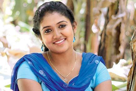 sairat film actress name sairat heroine 15 too young to be a poster girl for