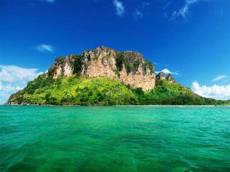 dive tours coral island dive site phuket dive tours
