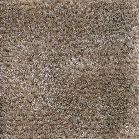 silk shag rugs seschat collection chandra rugs wover viscose silk shag area rugs