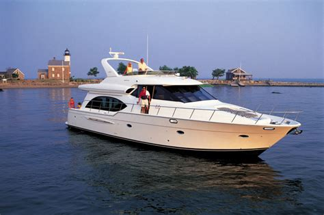 meridian boats research 2010 meridian yachts 580 pilothouse on iboats