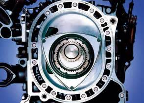 has mazda come circle with rotary engine fuel economy