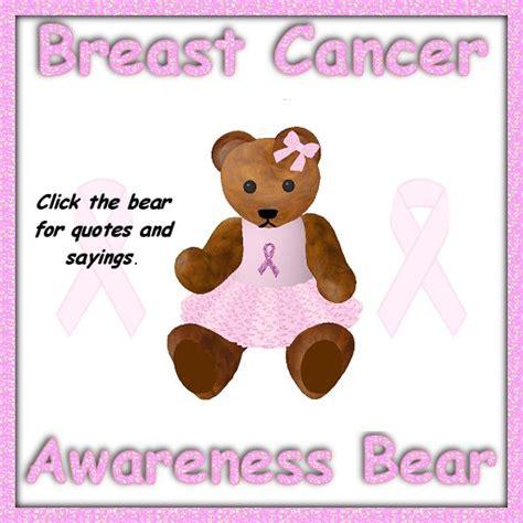 Bca Quotes | second life marketplace bca awareness quotes bear boxed
