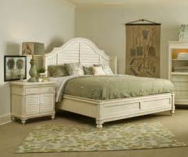 Paula Deen Steel Magnolia Bedroom Set Paula Deen Furniture Collections From Universal Steel