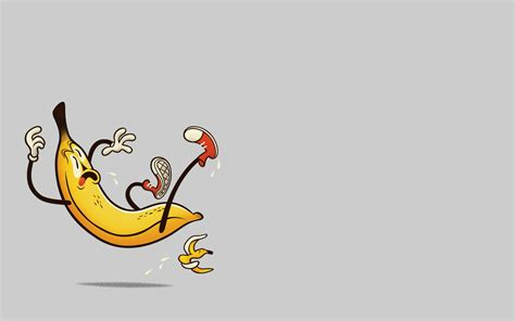banana funny wallpaper funny banana wallpaper 30680