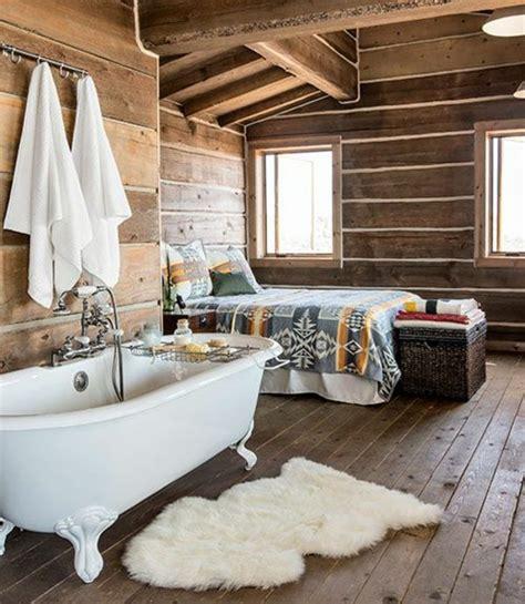 la salle de bain ouverte une tendance qui s affirme
