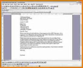 Academic Essay Writers Discount Essay Writing Service Custom Law