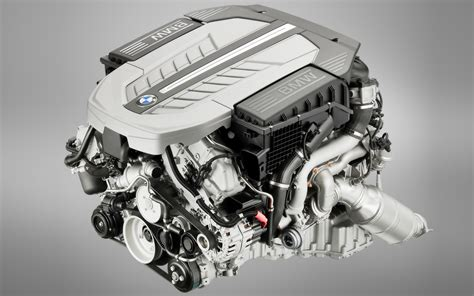 Car Engine Wallpaper by Best Bmw Wallpapers For Desktop Tablets In Hd For