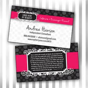 vista print sided business cards custom consultant sided business card by sweetmaggies