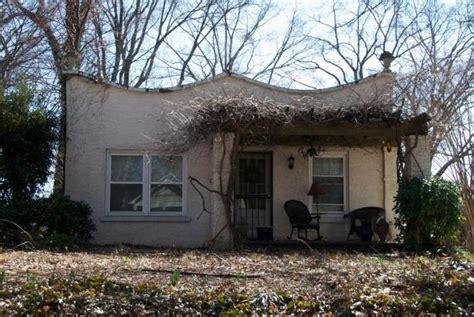hgtv home foreclosure autos post