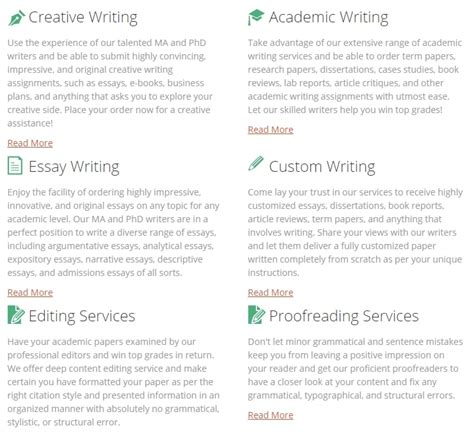 college paper writing service reviews papersgear review college paper writing service reviews