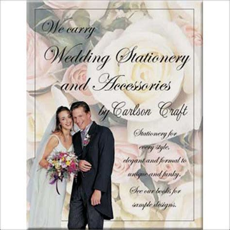 Wedding Card Hs Code by China Wedding Greeting Cards Card004 China Wedding