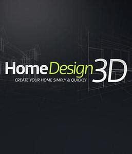 home design 3d steam key 5 99 off home design 3d pc download coupon code best