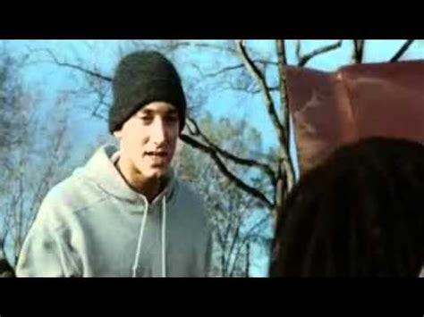 eminem movie rap battle lyrics 8 mile sweet home alabama freestyle eminem future youtube