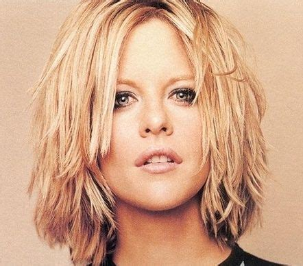 medium chunky bob haircuts choppy angled and layered bob hairstyles which one is