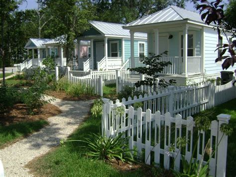 katrina houses katrina cottages hideaways pinterest