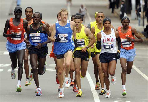 picturespool boston marathon athletics sports