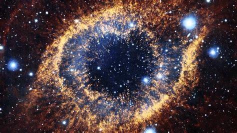 imagenes extraordinarias del universo en hd el universo hd agrupaciones c 243 smicas 1080p youtube