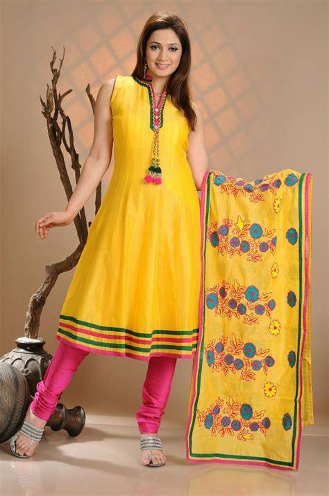 design dress for girl new mehndi dress designs 2018 pakistani
