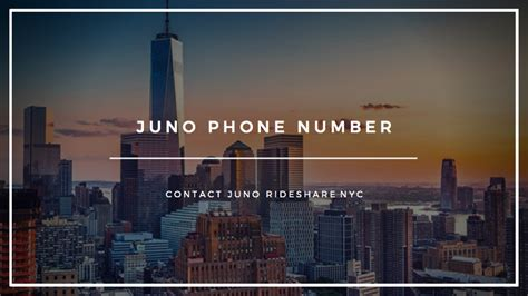 uber nyc phone number i drive with uber the uber experience