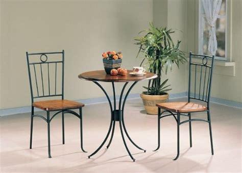kitchen table nook dining set kitchen nook table sets breakfast nook set