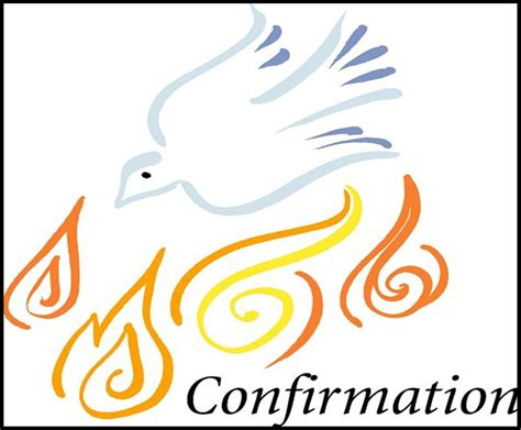 confirmation june 8 2014 admin page 5 trinity churches