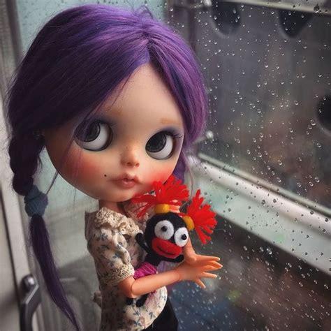 Sepatu Blythe Pullip Licca Icy 1 6 Bjd 17 best images about blythe dolls on custom