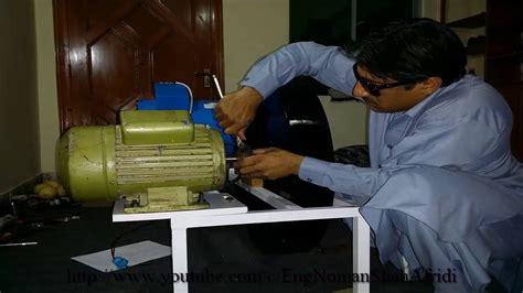 best free energy generator best free energy generator pictures of engr noman shah