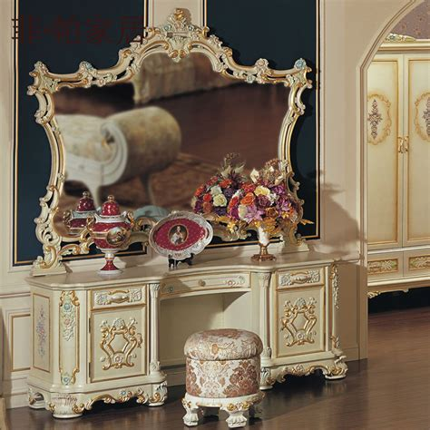 Classic Italian Antique Bedroom Furniture Classic Luxury Luxury Bedroom Furniture For Sale