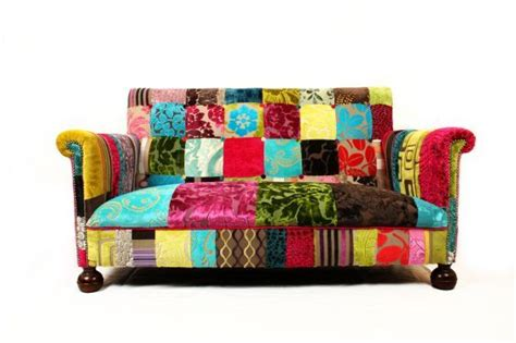 Patchwork Covered Chairs - 25 b 228 sta patchwork sofa id 233 erna p 229 kl 228 dsel