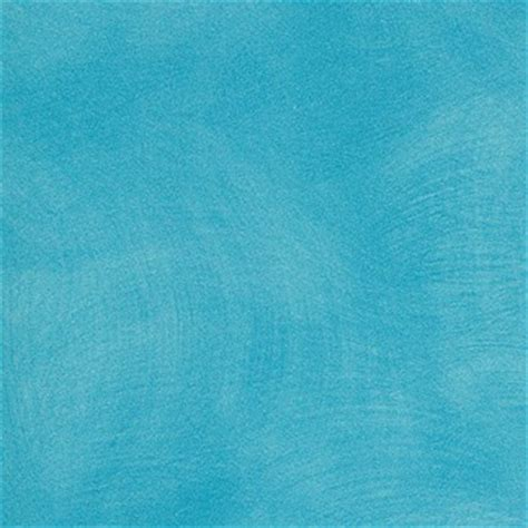 laminate aqua brush 4840