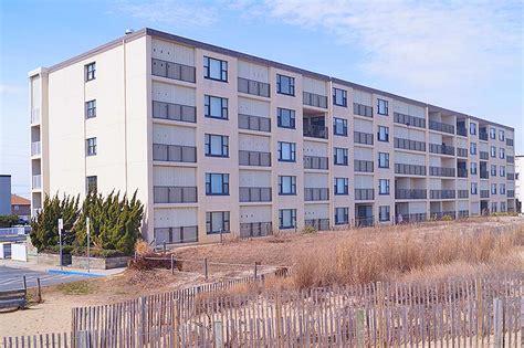 city maryland house rental city maryland vacation rentals condo rentals