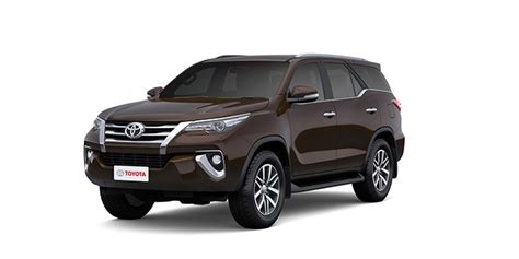 site oficial da toyota toyota india official toyota fortuner site
