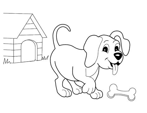 you can color online coloring pages you best free