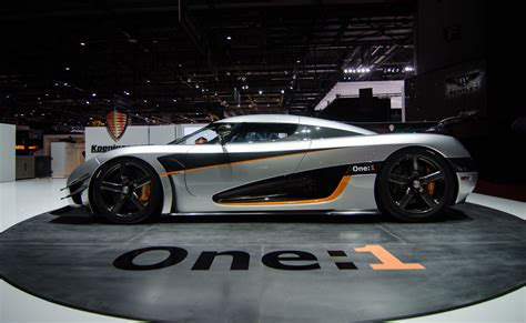 one 1 koenigsegg koenigsegg one 1 get ready to feel the speed