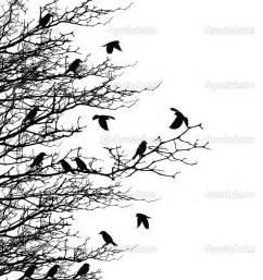 depositphotos 12209447 tree silhouette with birds jpg 963