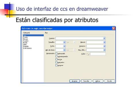 css div scrollbar style color de la scrollbar con css