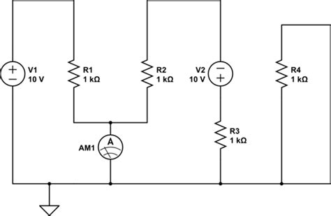 resistors in mixed circuits resistors in mixed circuits 28 images calculate voltage current and resistance in a complex
