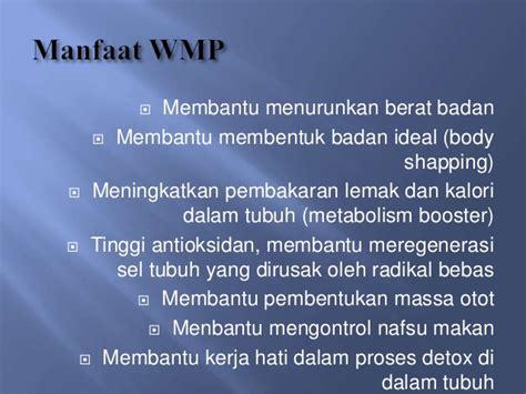 Minumal Pelangsing Wmp pelangsing badan pria pelangsing badan pom pelangsing badan secara