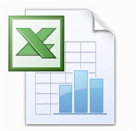 gambar ikon format pointer setetes embun fungsi menu dan ikon pada excel