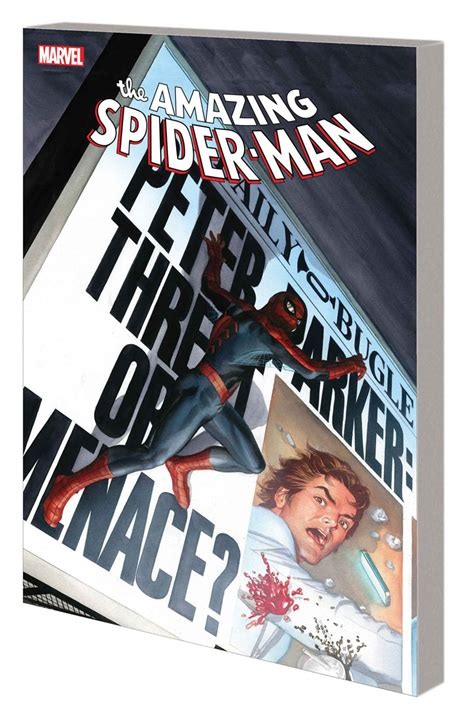 amazing spider worldwide vol 7 books january 2018 spider solicitations with mohammed spider