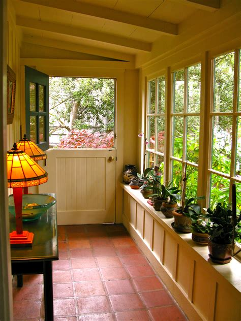 enclosed porch plans decorations diy enclosed patio ideas maxresdefault patio ideas in diy enclosed patio ideas