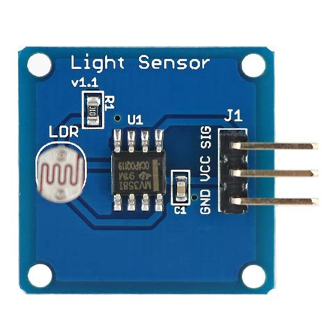 photoresistor works 17 best ideas about arduino light sensor on arduino projects nitrogen dioxide and