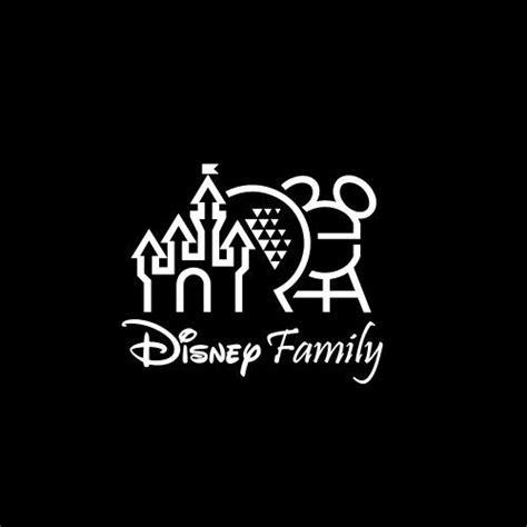 Window Decals Disney by Disney Family Car Window Decal Sticker Disney Is Magic