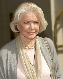 ancestry com commercial actress ellen ellen burstyn wikipedia