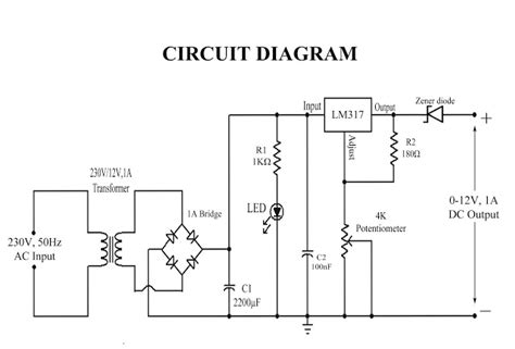 12 volt variable resistor 12 volt dc variable resistor 28 images 12 volt dc rheostat switch 12 wiring diagram free