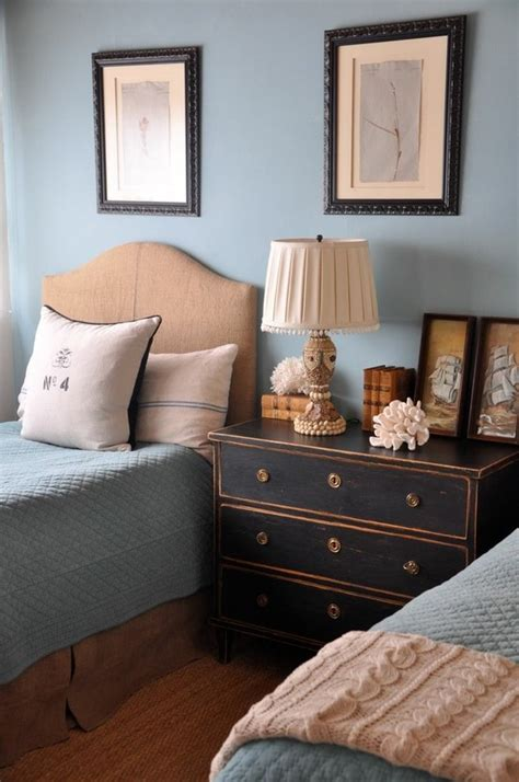 boys bedroom fabric 12 best images about my headboard footboard ideas on